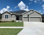 17321 Hickory Wind Drive, Clermont image