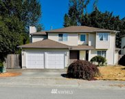 3046 SW 346th Place, Federal Way image