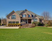 1238 Monarch Way, Brentwood image