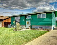 12 Parkview Crescent, Foothills image