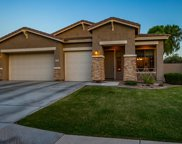 3679 E Powell Way, Gilbert image
