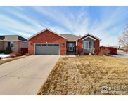 2201 70th Ave, Greeley image