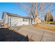 303 11th St, Gilcrest image