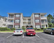 1306 River Oaks Dr. Unit 3L, Myrtle Beach image