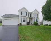 2066 Harvest Farm   Road, Sykesville image