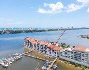 642 Marina Point Drive Unit 642, Daytona Beach image