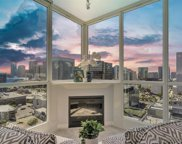 300 Beech St Unit #T1809, Downtown image