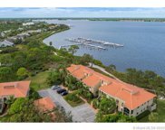 2526 Nw Seagrass Dr Unit #2-5, Palm City image