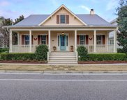 6522 Chalfont Circle, Wilmington image