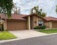12326 S Shoshoni Drive, Phoenix image