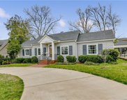 200 Tranquil  Avenue, Charlotte image