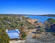 142 Canteen, Canyon Lake image