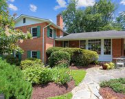 9209 Watson Rd  Road, Silver Spring image