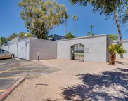 3416 N 44th Street Unit #14, Phoenix image
