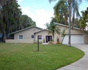 21331 Hopson Road, Land O' Lakes image