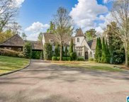 4276 Old Brook Trail, Mountain Brook image
