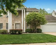 254 Lansbrooke, Chesterfield image