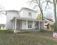616 W Cherry Street, Bluffton image