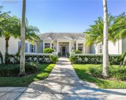 6972 Morning Dove  Way, Hobe Sound image