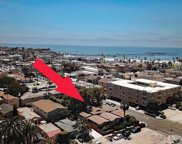 2037-41 Bacon St, Ocean Beach (OB) image