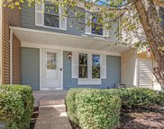 14664 Stone Crossing, Centreville image