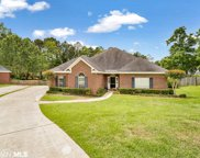 31229 Live Oak Court, Spanish Fort image