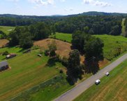 00 Ayers  Rd, Glade Hill image