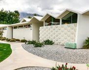 1792 S ARABY Drive, Palm Springs image