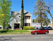 1440     Lincoln Street, Oroville image