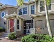 13640 Worthington Way Unit 1902, Bonita Springs image