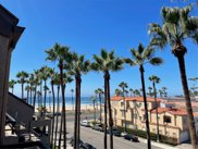 1200     Pacific Coast     425, Huntington Beach image