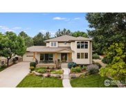 6035 Watson Dr, Fort Collins image