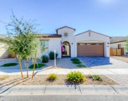 19753 E Strawberry Court, Queen Creek image
