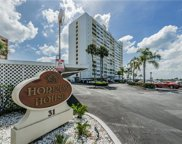 31 Island Way Unit 103, Clearwater image