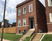 2845 Nebraska  Avenue, St Louis image