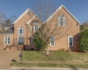704 Black Horse Pkwy, Franklin image