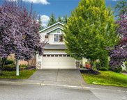 129 202ND St SE, Bothell image