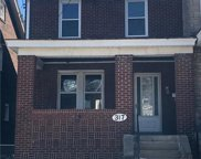 317 45th St, Lawrenceville image