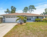 19017 Birch Rd, Fort Myers image