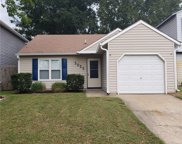 5025 Rugby Road, Southwest 2 Virginia Beach image