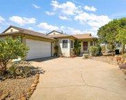 6566     Glenroy Street, San Diego image