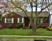 117 New Hampshire Ave, Cherry Hill image