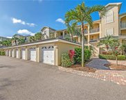 3471 Pointe Creek Ct Unit 202, Bonita Springs image
