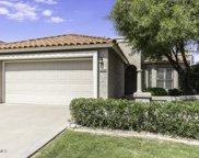 7984 E Cactus Wren Road, Scottsdale image
