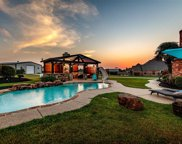 417 Lonesome Trail, Haslet image