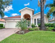 12796 Aviano Dr, Naples image