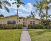290 Se 7th St, Dania Beach image
