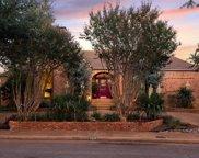 6406 Riverview Lane, Dallas image