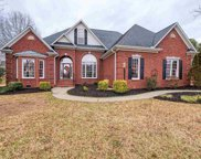 510 Wexford Way, Easley image