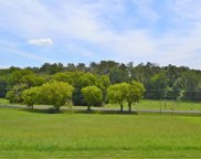 Lot 44 Rippling Waters Circle, Sevierville image